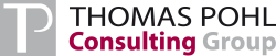 THOMAS POHL Consulting Group